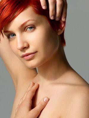 Nicole-borud 6759.jpg