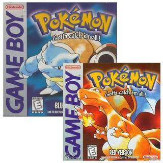 Pokemon-red-and-blue 4721.jpg