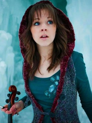 Lindsey Stirling from Crystallize.jpg