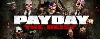 Pre-purchase-now-payday-the-heist 3092.jpg