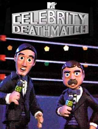 Celebrity Deathmatch 6888.jpg