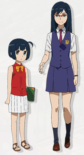 ChirikoTsurumi 9762.png