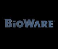 Bioware-logo 001 281.jpg