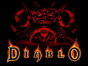 Diablo menu.png
