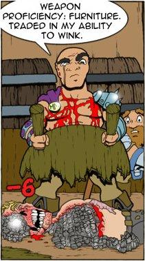 Goblins Sacrificed Skill 4904.jpg