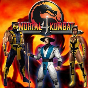 Mortal combat 4 portable 4069.jpg
