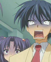 Cit clannad tomoya kotomi blue with shock.jpg