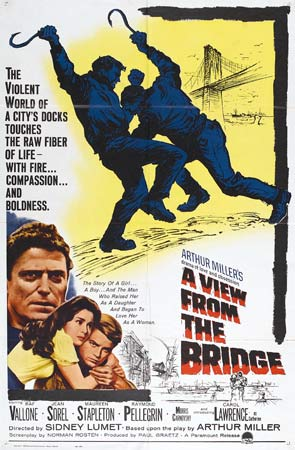 View-from-the-bridge-movie-poster1 247.jpg