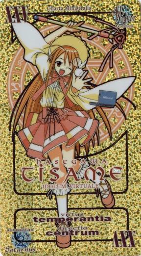 S gold pactio card 2398.jpg