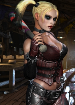 Arkham Harley Quinn 5222.jpg
