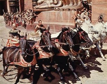 Ben-hur-chariot-race 8922.jpg