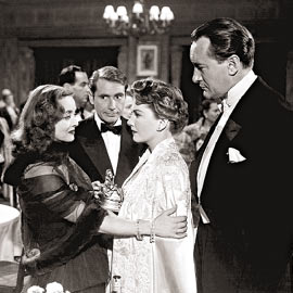 All About Eve 01.jpg
