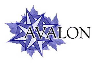 Avalon logo 4080.jpg