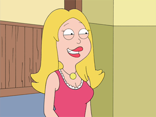 Francine Smith 3308.png