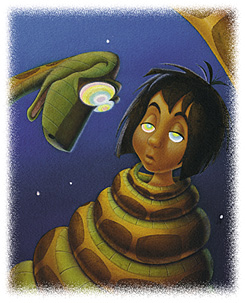 Hypnotic-eyes disney-jungle-book 2079.jpg