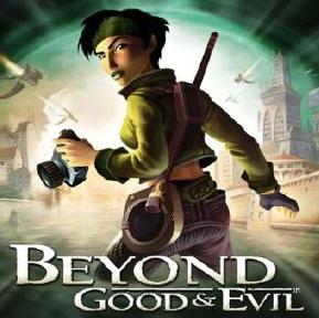 Beyondgoodevil-001 1995.png