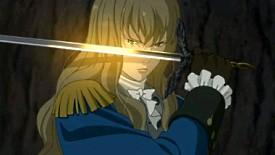 Chevalier deon 0021.jpg