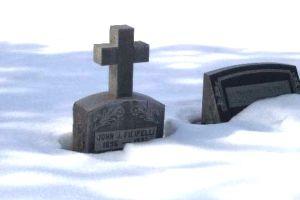 Grave-snow-death1.jpg