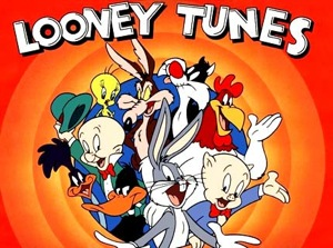 Looney-tunes-2.jpg