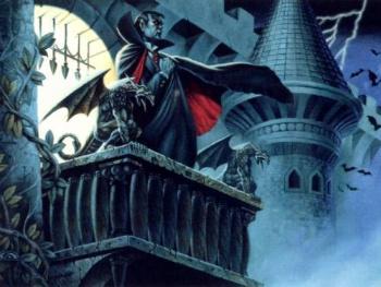 Vampire art 936.jpg