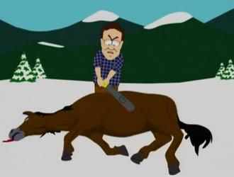 Deadhorse 2182.jpg