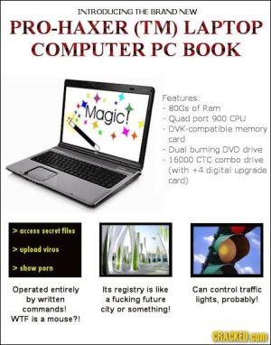 Magic computer 6380.jpg