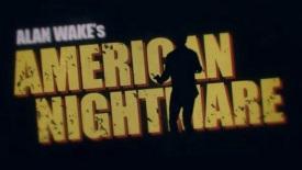 AW American Nightmare logo 2910.jpg
