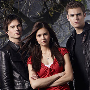 Better image vampire diaries tv.jpg