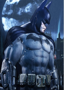 Arkham Batman 8143.jpg