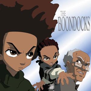 Boondocks.jpg