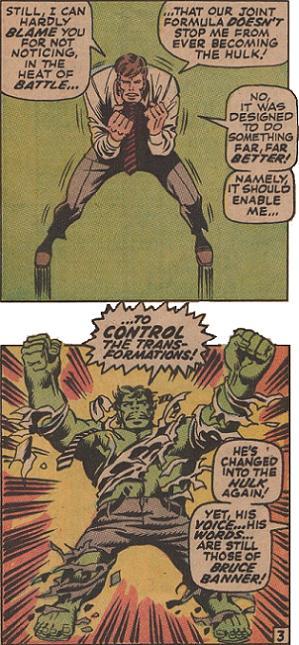 Hulk out 950.jpg