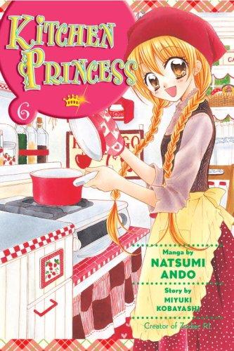 KitchenPrincess 6197.jpg