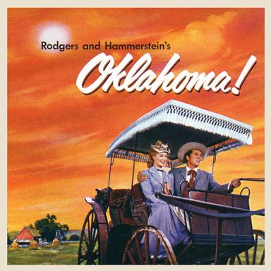 Oklahoma 6301.jpg