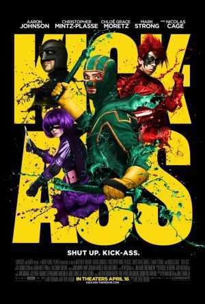 Kickass-poster 7830.jpg
