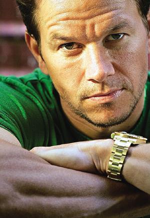 Mark Wahlberg-1-The Happening 4794.jpg