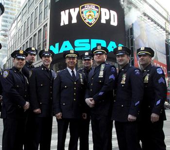 NYPD copy 9029.jpg