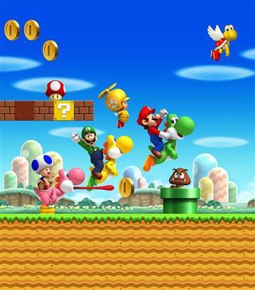 New Super Mario Bros. Wii.jpg