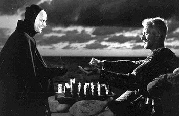 Rsz seventh seal chess 5978.png