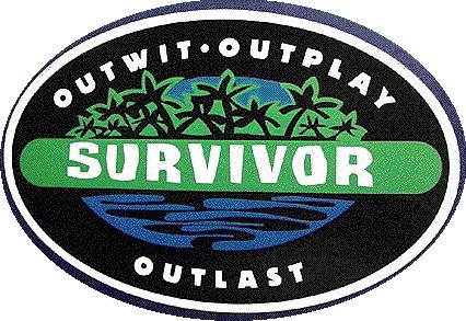 Survivor logo.png