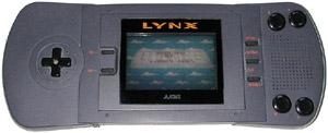 Atarilynx 1439.jpg