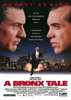 A-bronx-tale-poster 8271.jpg