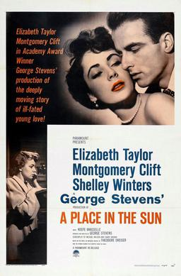 A Place in the Sun movie poster.jpg