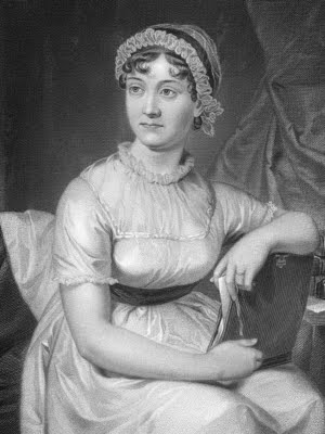 Austen 6526.jpg