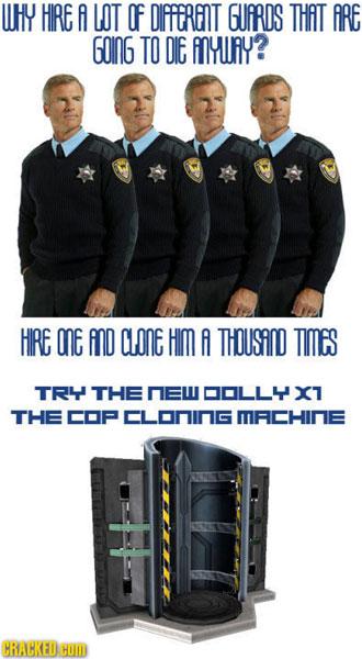 Clone-guards 8823.jpg