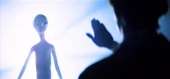 Closeencounters-alien 1474.jpg