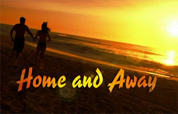 Home and away title card 9991.jpg