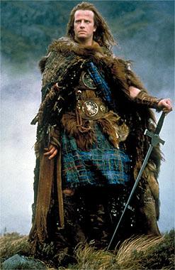 Highlander macleod 9843.jpg
