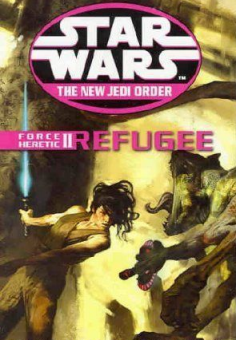 Starwars-new-jedi-order-001 6982.png