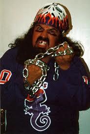 Chain match 2639.jpg