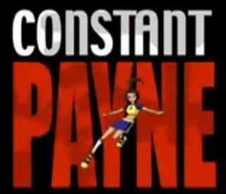 Constant payne op.jpg
